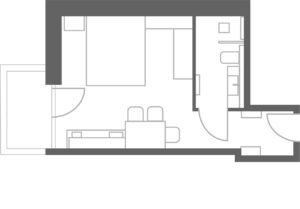 Grundriss_Apartment4